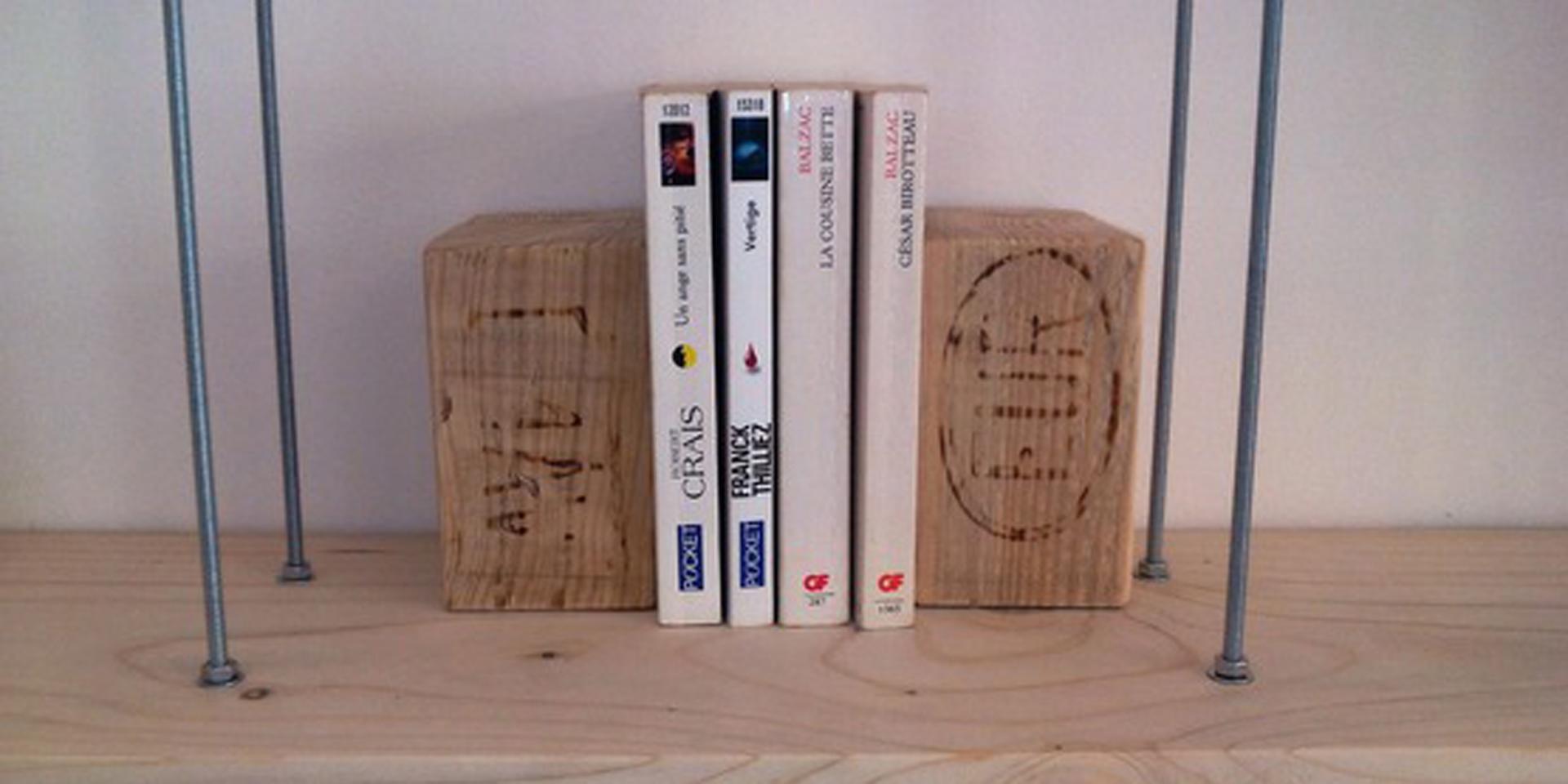 Accessoires de maison serre livres en bois clair paire 17631926 img 20151001 16c3f3 82aa0 570x0