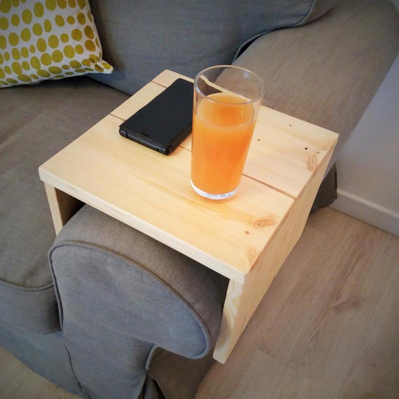 Accessoires de maison tablette pour accoudoir en bois de 21052207 20170628 0953598b8d 7afd0 big