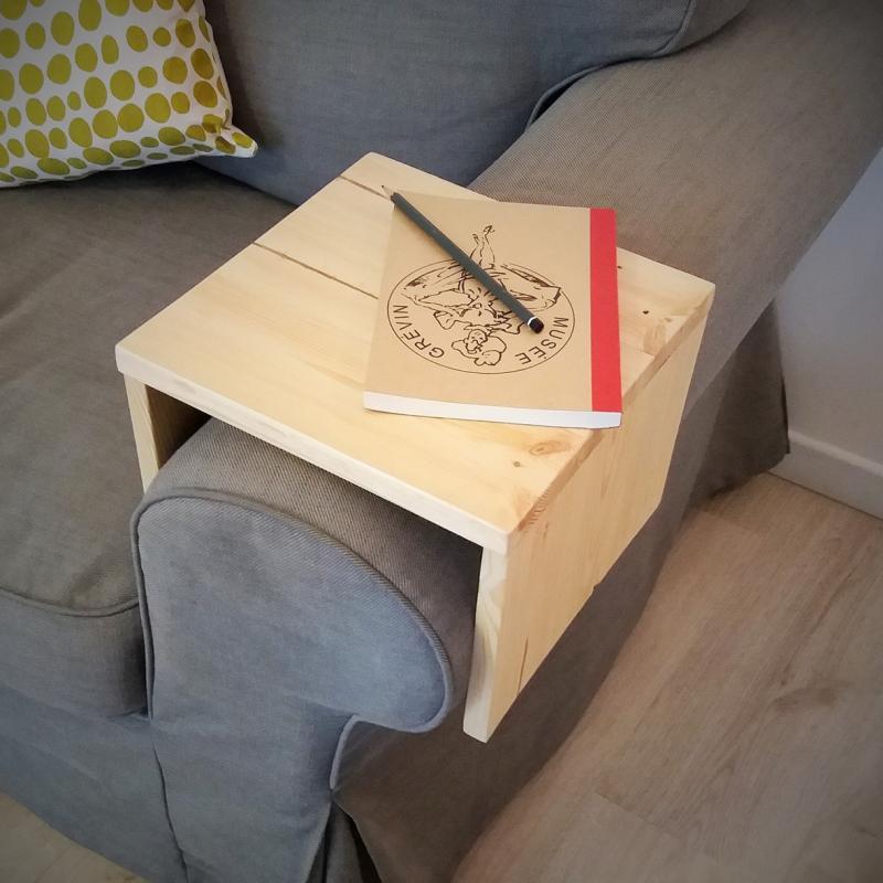 Accessoires de maison tablette pour accoudoir en bois de 21052207 20170628 095611 jpg 6d5c9 big 1