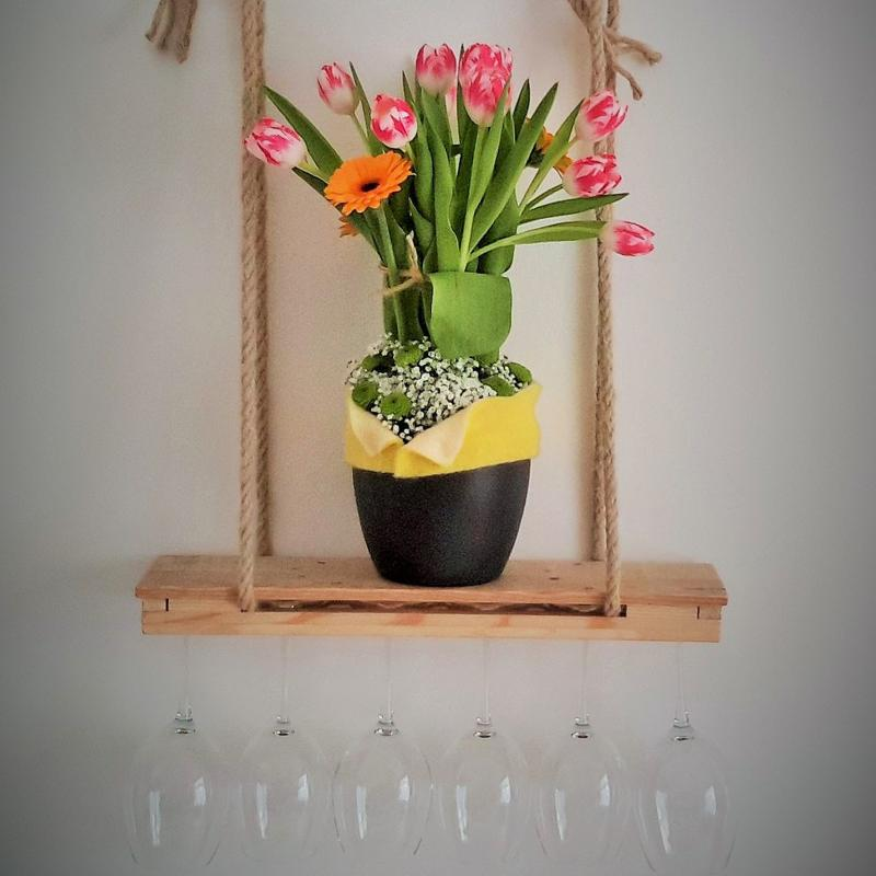 Etagere a verres page magasin