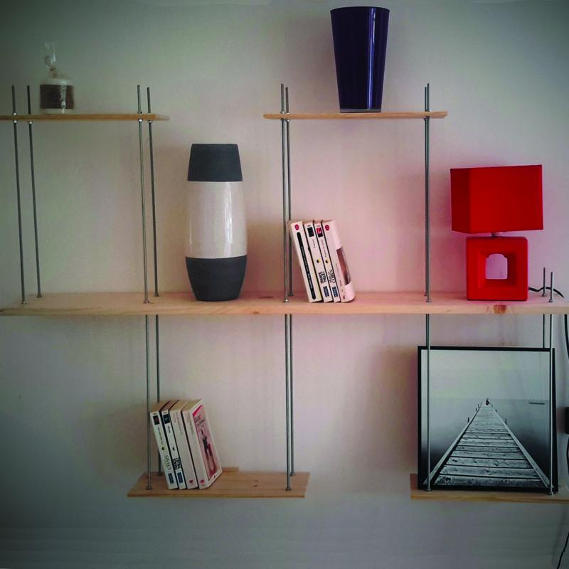 Etagere page magasin 1