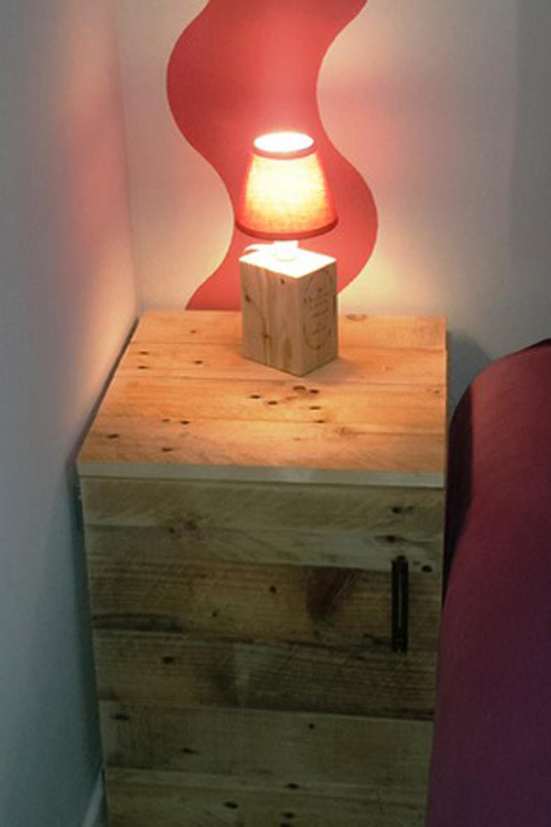 Luminaires lampe de chevet en bois de recup 16138285 20151004 1517461b07 50362 570x0