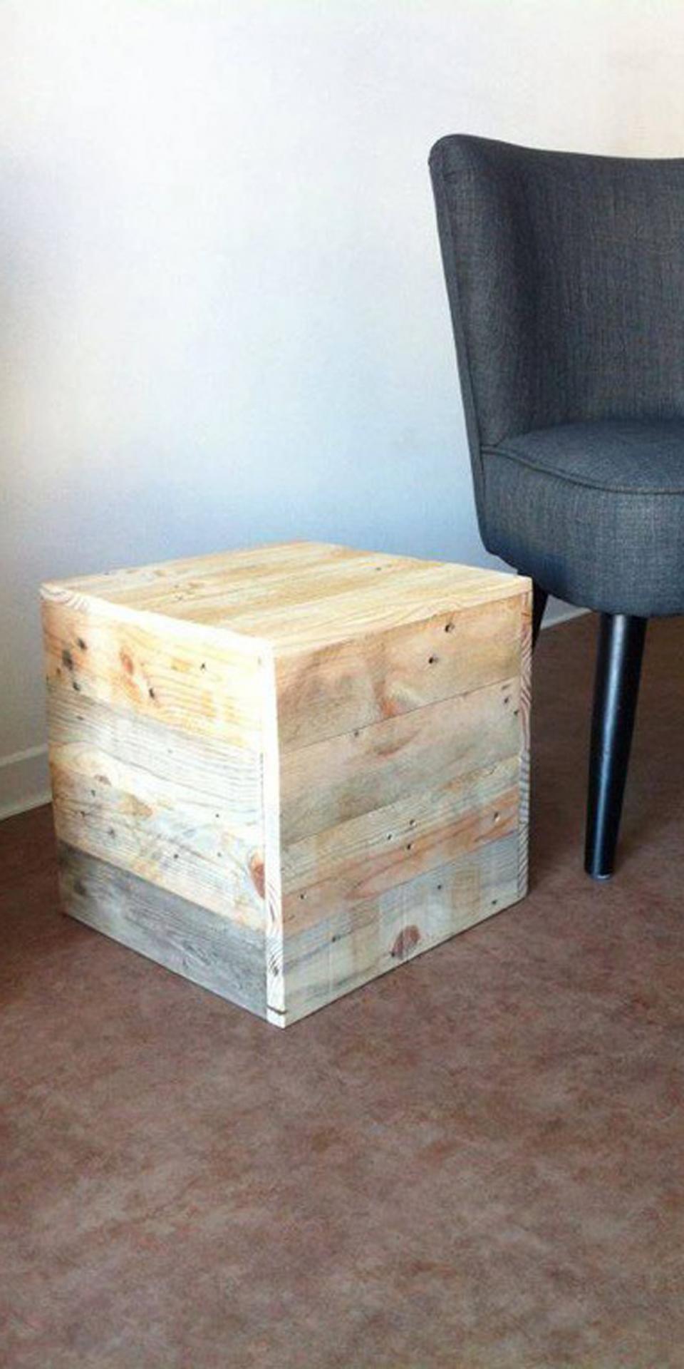 Meubles et rangements cube en bois de palettes 19321041 15171217 102111 jpg 1e2eb 570x0