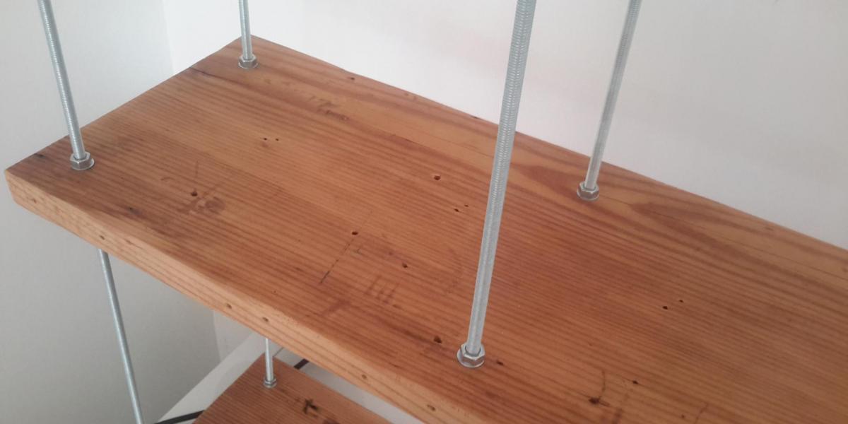 Meubles et rangements etagere en bois de recuperation 15990610 20150917 173945c96e 6a621 big
