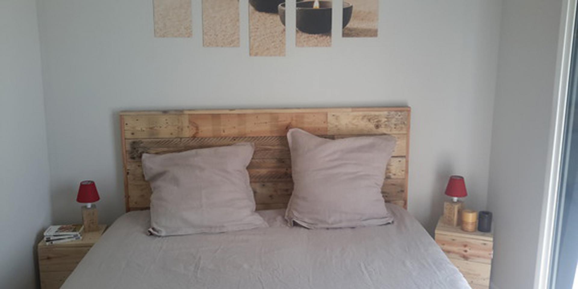 Meubles et rangements tete de lit en bois 18331679 20160604 123808 jpg fab11 570x0