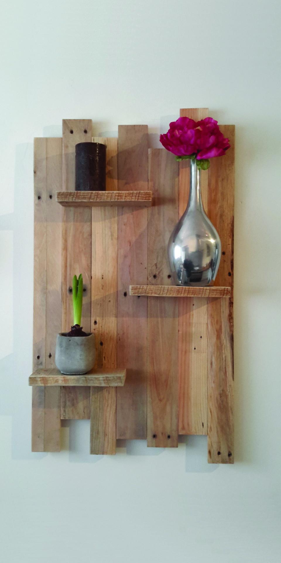 etag re murale. Black Bedroom Furniture Sets. Home Design Ideas